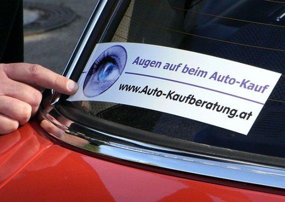 augen_auf_beim_autokauf