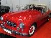 classic_car_show_002