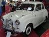classic_car_show_003