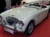 classic_car_show_004