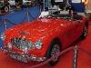 classic_car_show_005