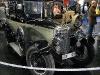 classic_car_show_007