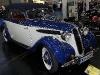 classic_car_show_011