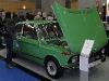 classic_car_show_012
