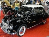 classic_car_show_014