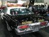 classic_car_show_017