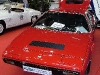 classic_car_show_018