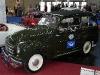 classic_car_show_021