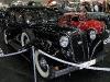 classic_car_show_023