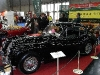 classic_car_show_024