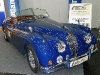classic_car_show_025