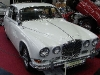 classic_car_show_028