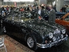 classic_car_show_029