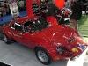 classic_car_show_032