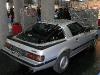 classic_car_show_034