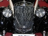 classic_car_show_035