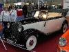 classic_car_show_036