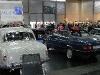 classic_car_show_038