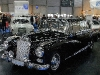 classic_car_show_039