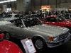 classic_car_show_041