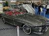 classic_car_show_043