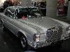 classic_car_show_047