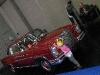 classic_car_show_048