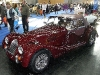 classic_car_show_051