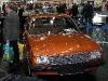 classic_car_show_053