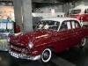classic_car_show_055