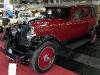 classic_car_show_056