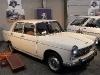 classic_car_show_058