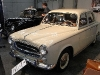 classic_car_show_059
