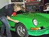 classic_car_show_060
