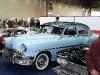 classic_car_show_061