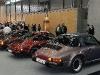 classic_car_show_065