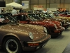 classic_car_show_066