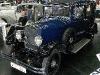 classic_car_show_073