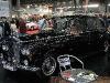 classic_car_show_079