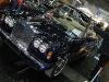 classic_car_show_080