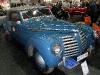 classic_car_show_081