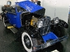 classic_car_show_082