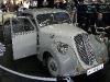 classic_car_show_085