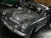 classic_car_show_090