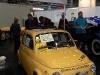 classic_car_show_093