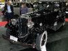 classic_car_show_101