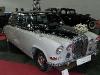 classic_car_show_102