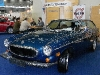 classic_car_show_103