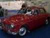 classic_car_show_104