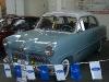 classic_car_show_105